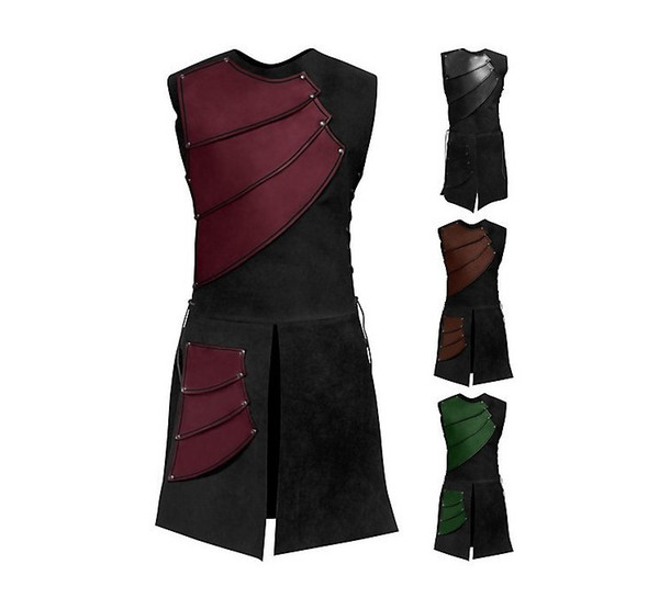 african clothes african men clothes roupa africana dashiki men africa african shirts for men nigerian traditional sleeveless clothing