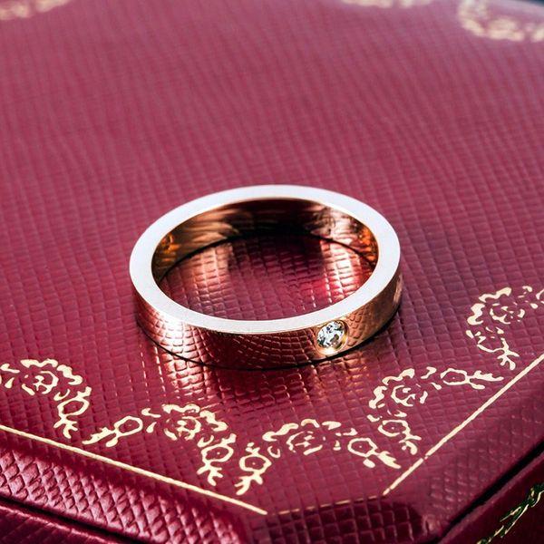 firma rosa caja de oro NO