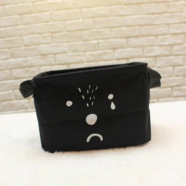 case-black
