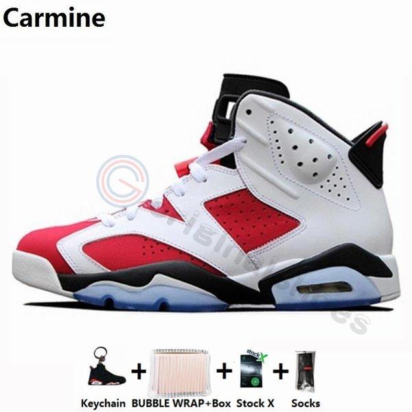 6s-Carmine