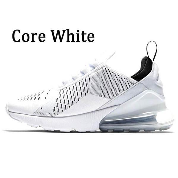 Core White 36-45