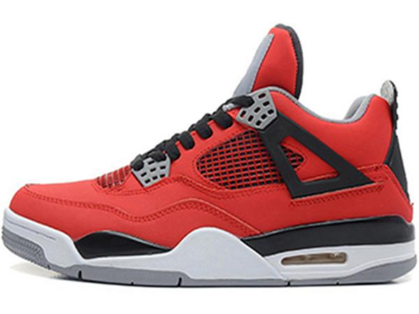 nike air jordan aj4 Neueste 4 4 s Royalty Mens Basketball Schuhe Cactus Jack White Cement Game Trainer Outdoor Sneakers Größe 13
