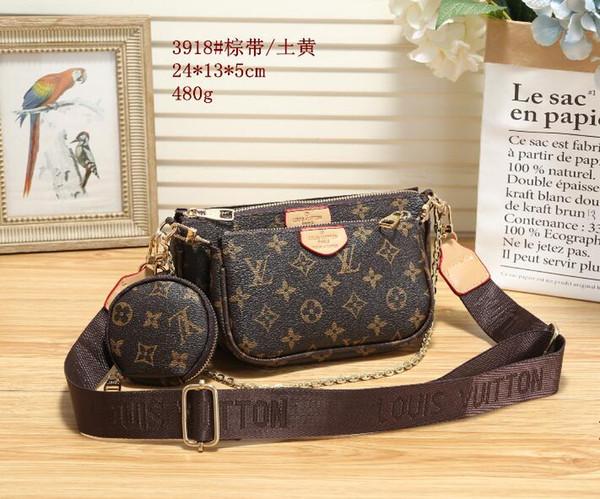 Marmont bag luxury handbag de igner handbag oft genuine leather women houlder bag 13 loui 13 vuitton