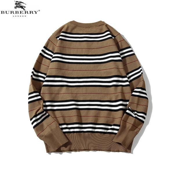 Nouvelle arrivée des femmes des hommes d'hiver Casual Marque Hoodies Mode Pull à capuche Streetwear Topcasual Livraison gratuite B104178D