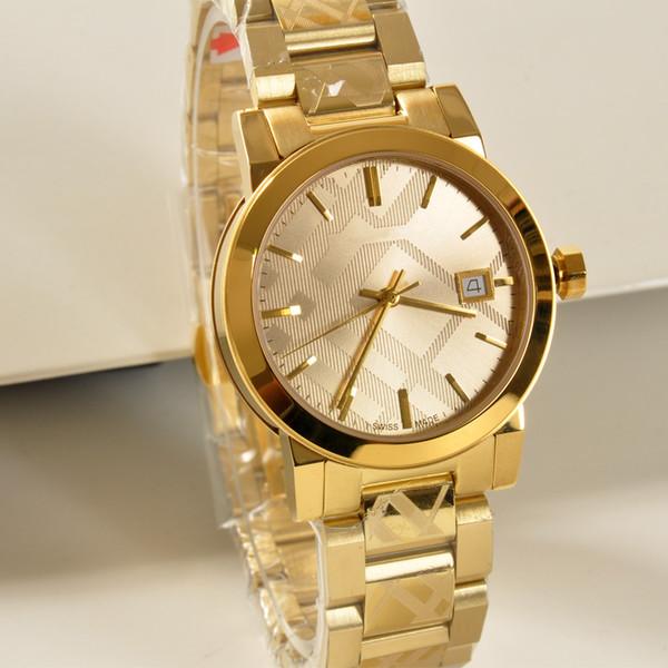 Lo más vendido relojes originales aaa de lujo orologio diseñador montres relojes  mujer relojes de pulsera d7a399e0e97d