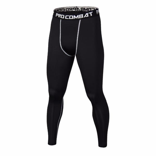 Pantalon MC11