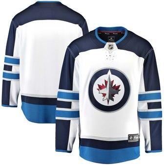 on sale f5c08 2c25b 2019 2019 Cheap Hockey Jerseys Winnipeg Jets Nikolaj Ehlers Custom USA Ice  Hockey Jersey Blank Store Youth Kids Winter Classic DHL Womens Kid 4xl From  ...