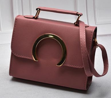 bolsa de teléfono móvil gemelos bolsa de hombro doble de señora de la cremallera, bolso de la carpeta especial de la logística al por mayor calidad arancessu