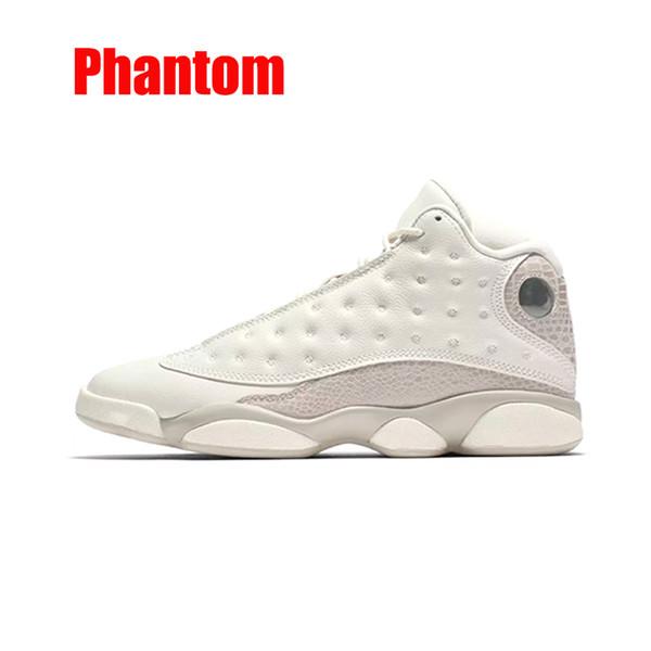 Phantom 36-47
