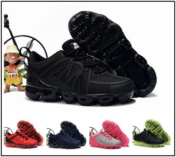 Zapatillas Nike 2019 Air Bebés Deporte De Airmax Vapormax