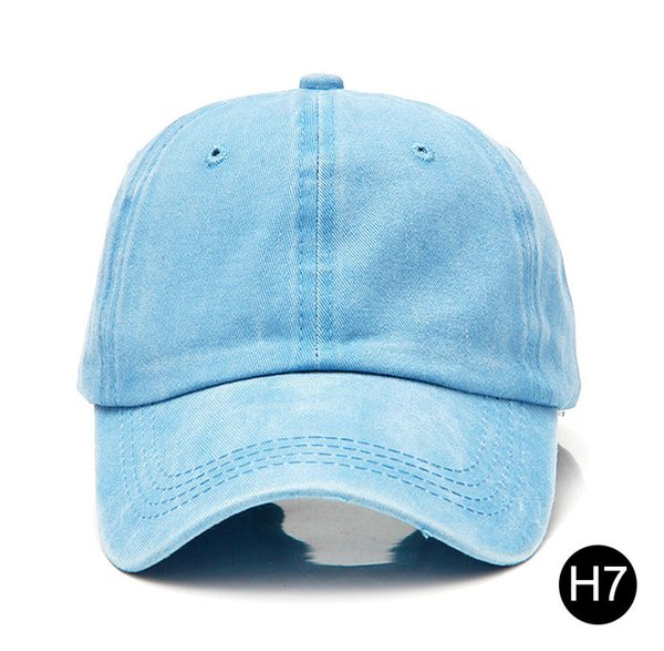 H7 -一一码