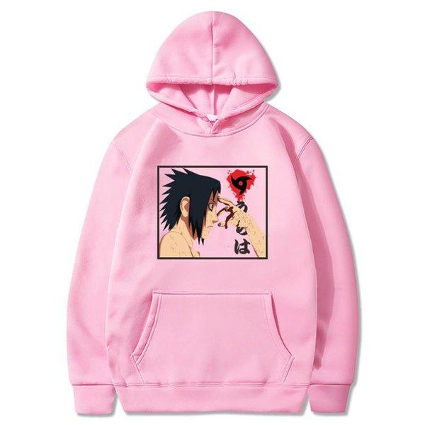 핑크 002