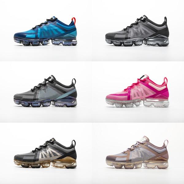 Großhandel 2019 Neue Sportschuhe Vap Schuhe TN Damen