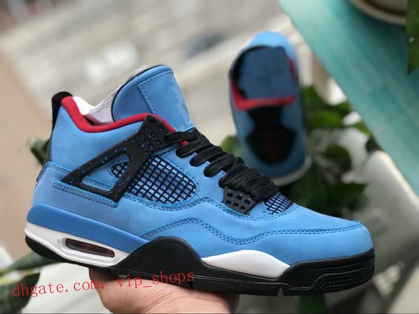 shoes4s-0018