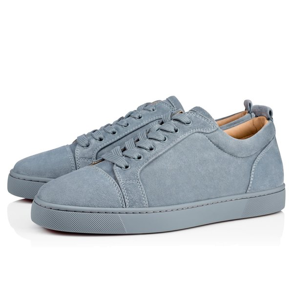 Men Shoes Brand High Top Lace Up Hip Hop High Top Breathable shoes for men grey sze 35-47i