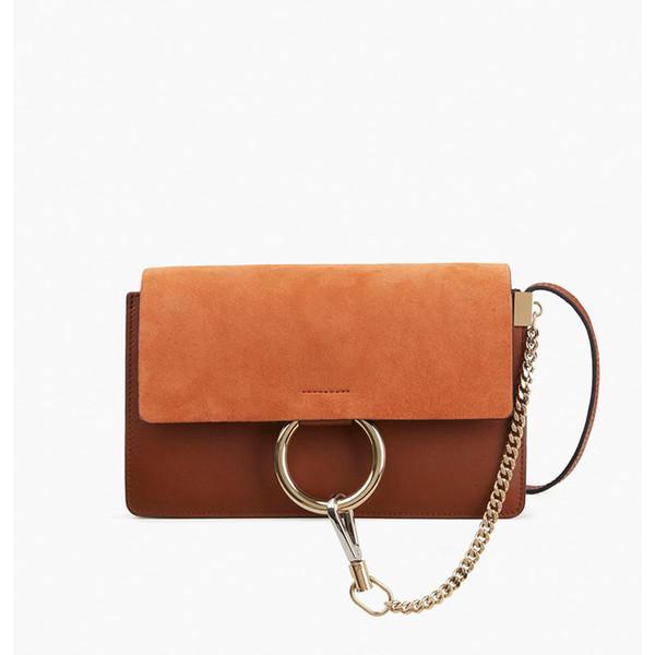 Bolsas de grife das mulheres designer de luxo bolsas bolsas de couro bolsa de ombro bolsa de carteira Tote embreagem Mulheres grandes sacos de mochila 8954993