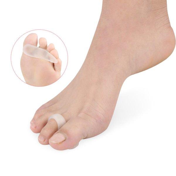 dolor de dedos del pie