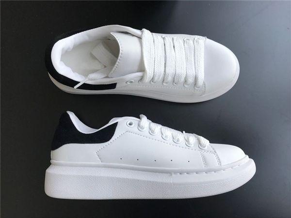 33a8ee6db25 2018 Trendy Casual Shoes Paris Hot Sale Mens Womens Fashion Designer  Sneakers Street Footwear Dress Shoe Sports Tennis Hot Selling Women Shoes  Mens ...
