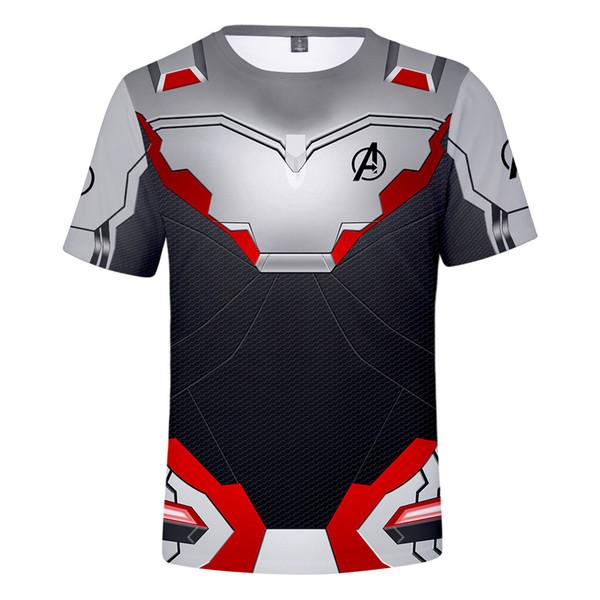 T-shirt A