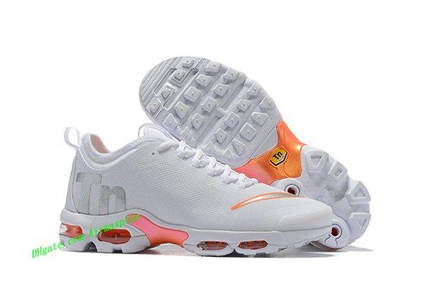 Ayakkabı 015