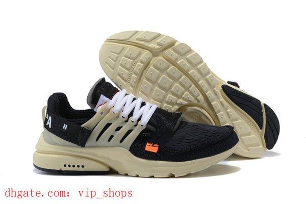 shoes1s-0012