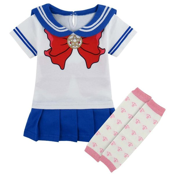 Sailor Moon-2