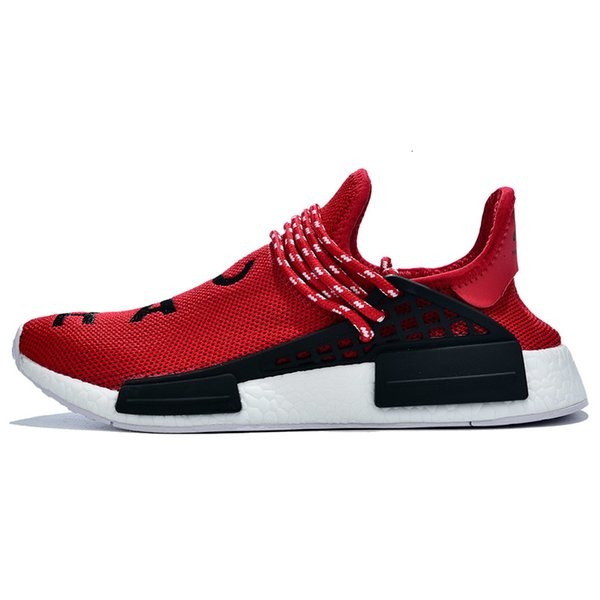 A22 Red Black 36-47