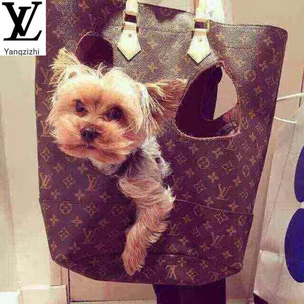 best selling Yangzizhi New 160th Anniversary Special Collector's Edition Dog Hole Bag M40011 Handbags Bags Top Handles Shoulder Bags Totes Evening Cross