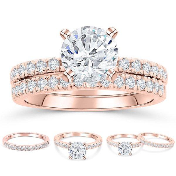 ring16 #