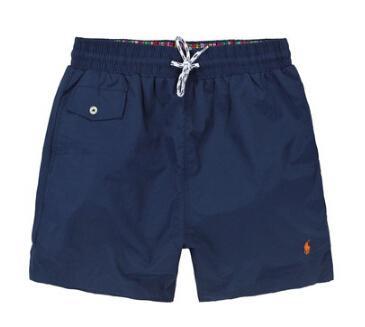 2019 여름 수영복 비치 바지 망 보드 반바지 Mens Surf Shorts 악어 수영 트렁크 스포츠 반바지 3 색 스 플라이 싱 M-2XL