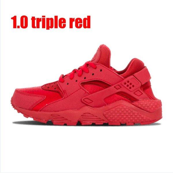 1,0 tudo vermelho