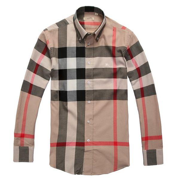 Neue Verkäufe von Freizeithemden, beliebtes Geschäft mit Golfpferdestickerei, Poloshirts, Lang- und Kurzarmbekleidung für Herren 072