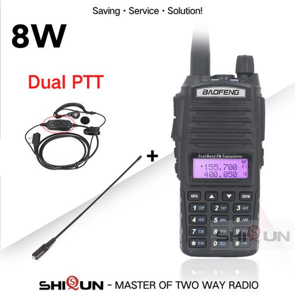 Add 771-Dual PTT