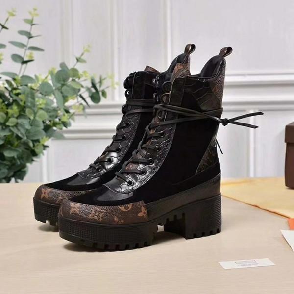 luxury brand boots