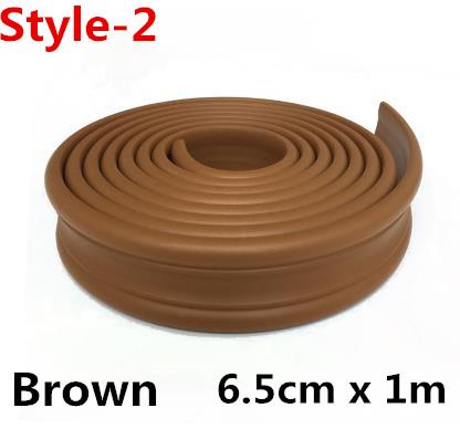 style-2 brown