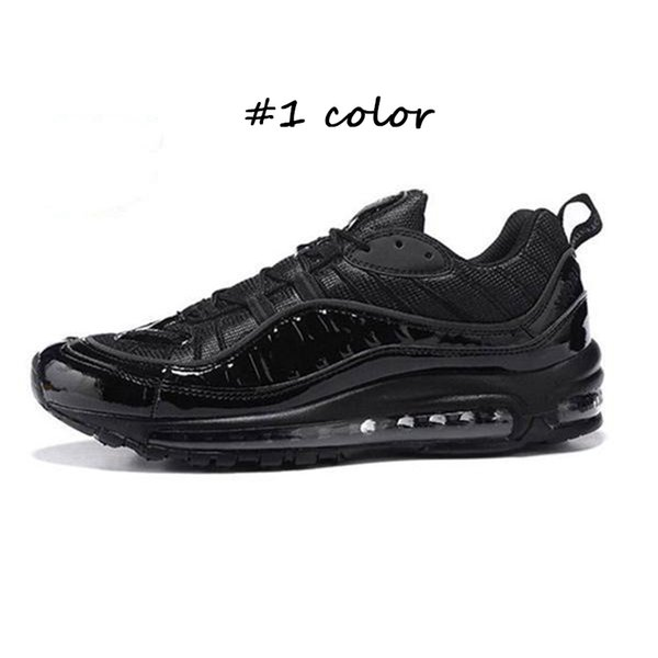 #1 color 40-45