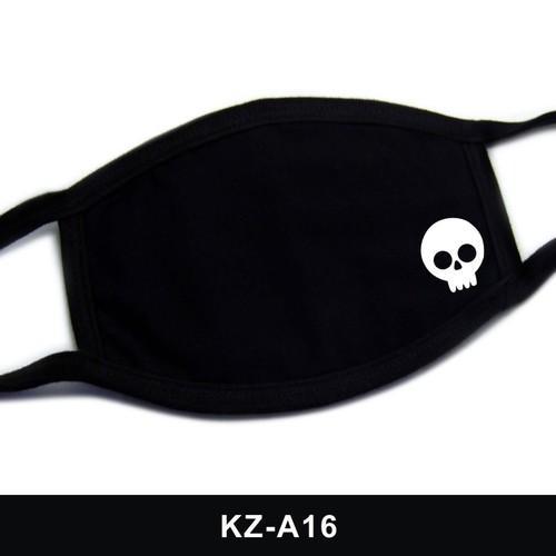 KZ-A16