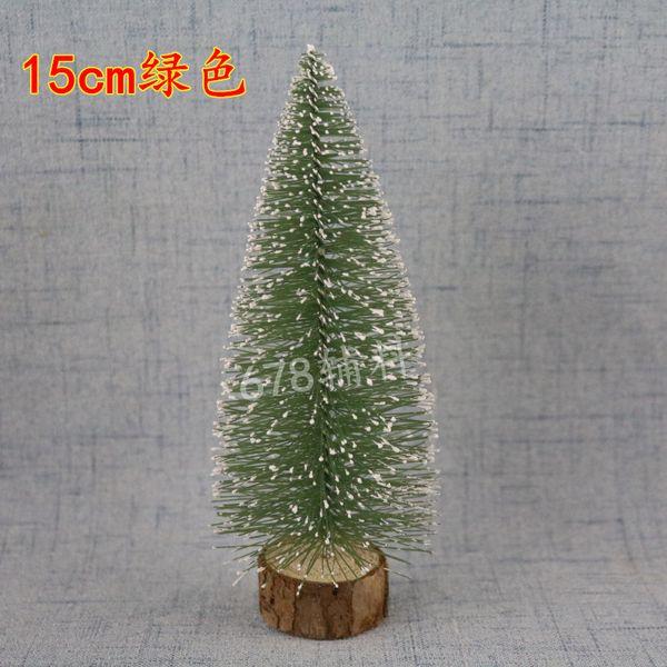 verde-15cm