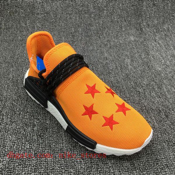scarpe-503