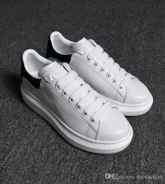 cheap comfortable shoes