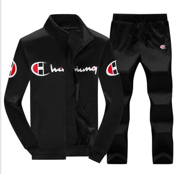 sconto di vendita caldo nuove foto abbigliamento sportivo ad