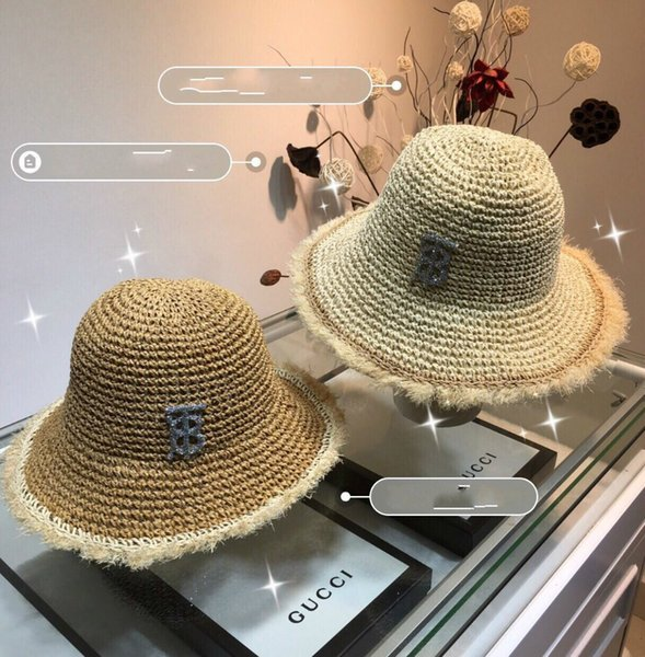 Fisherman hat lady light breathable sun hat can be folded out of the door easy to carry