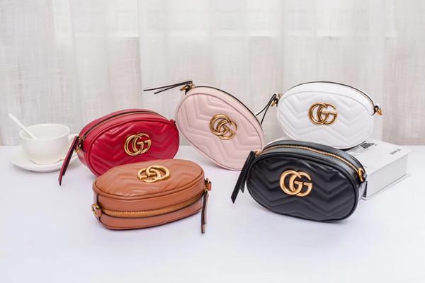 2019 NUOVO stile lusso s donne borse borsa Famoso designer borse donna borsa Moda tote bag shopper donna borse zaino