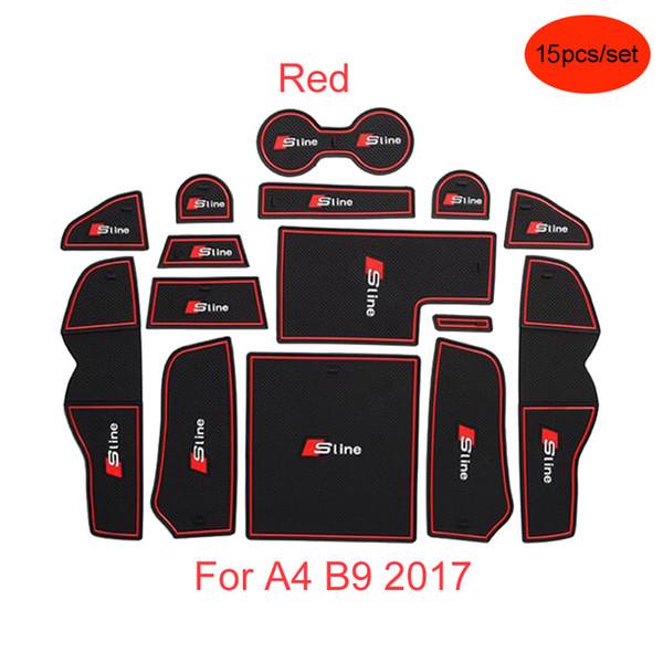 Красный для а4 в9 17-19