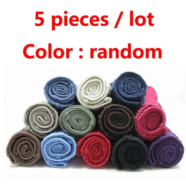 5PCS COLORS RANDOM