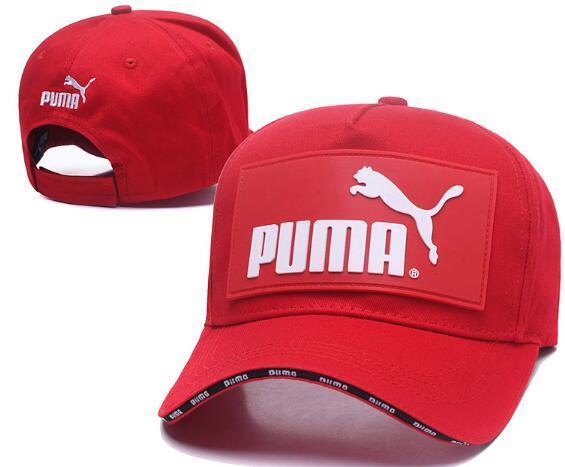 Tasarımcılar Erkek Beyzbol Kapaklar Yeni Marka lüks Şapka PU Işlemeli kemik Erkek Kadın casquette Güneş baba Şapka gorras Spor snapback golf Kap 22
