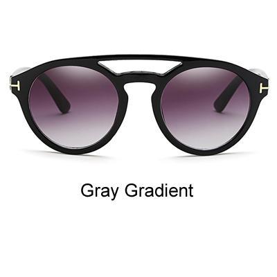 렌즈 색상 : 회색 그라디언트
