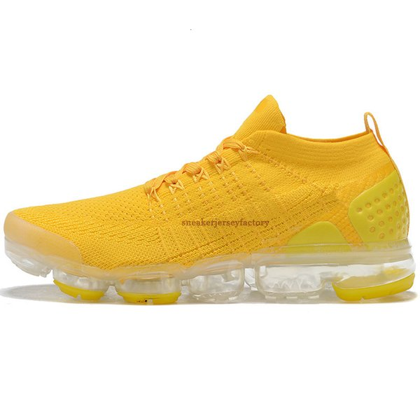 A9 Bright yellow 36-45