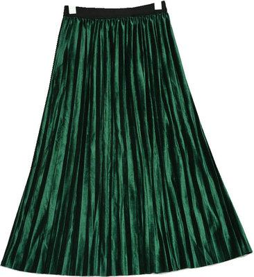 Verde Blackish