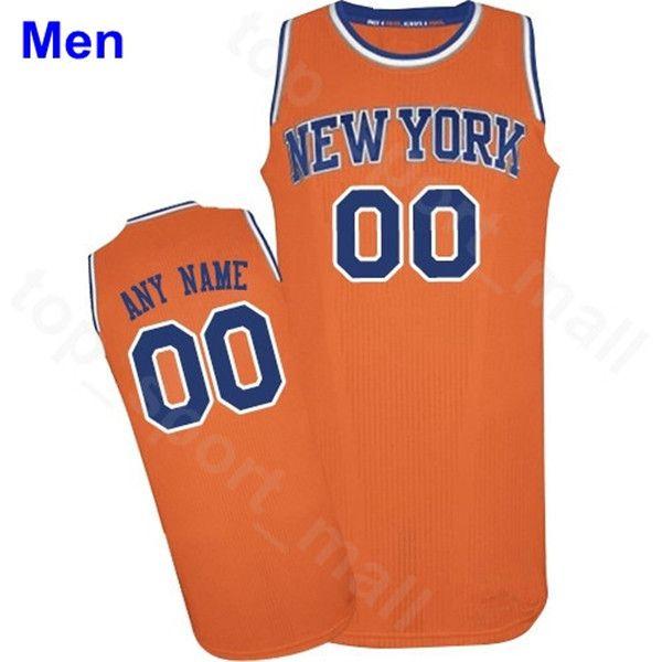 Hommes d'Orange
